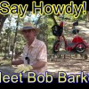 Bob Barker RV Guy